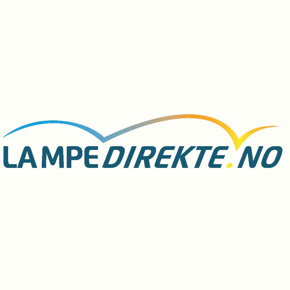 Lampedirekte