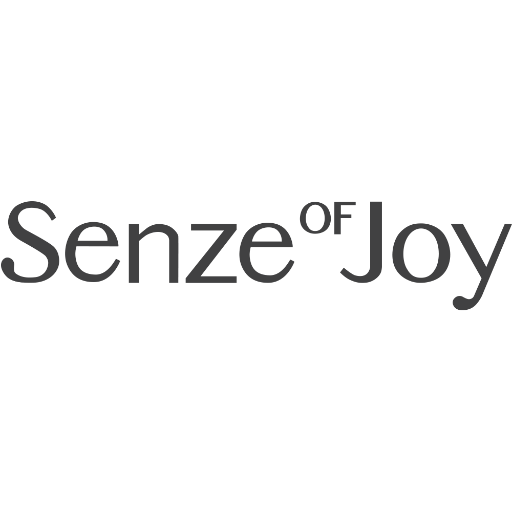 Senzeofjoy.no