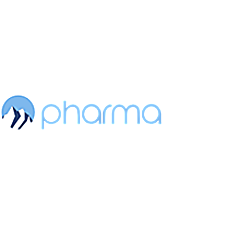 pharmapolar.no