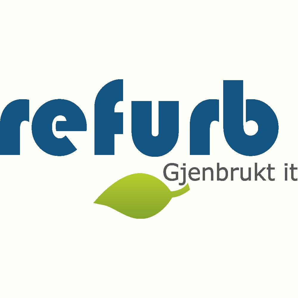 refurb.no