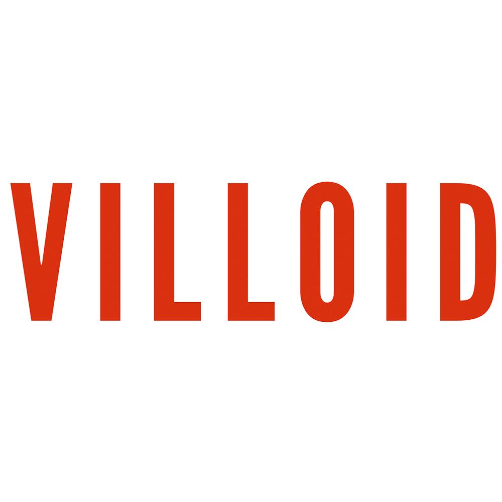 Villoid.no