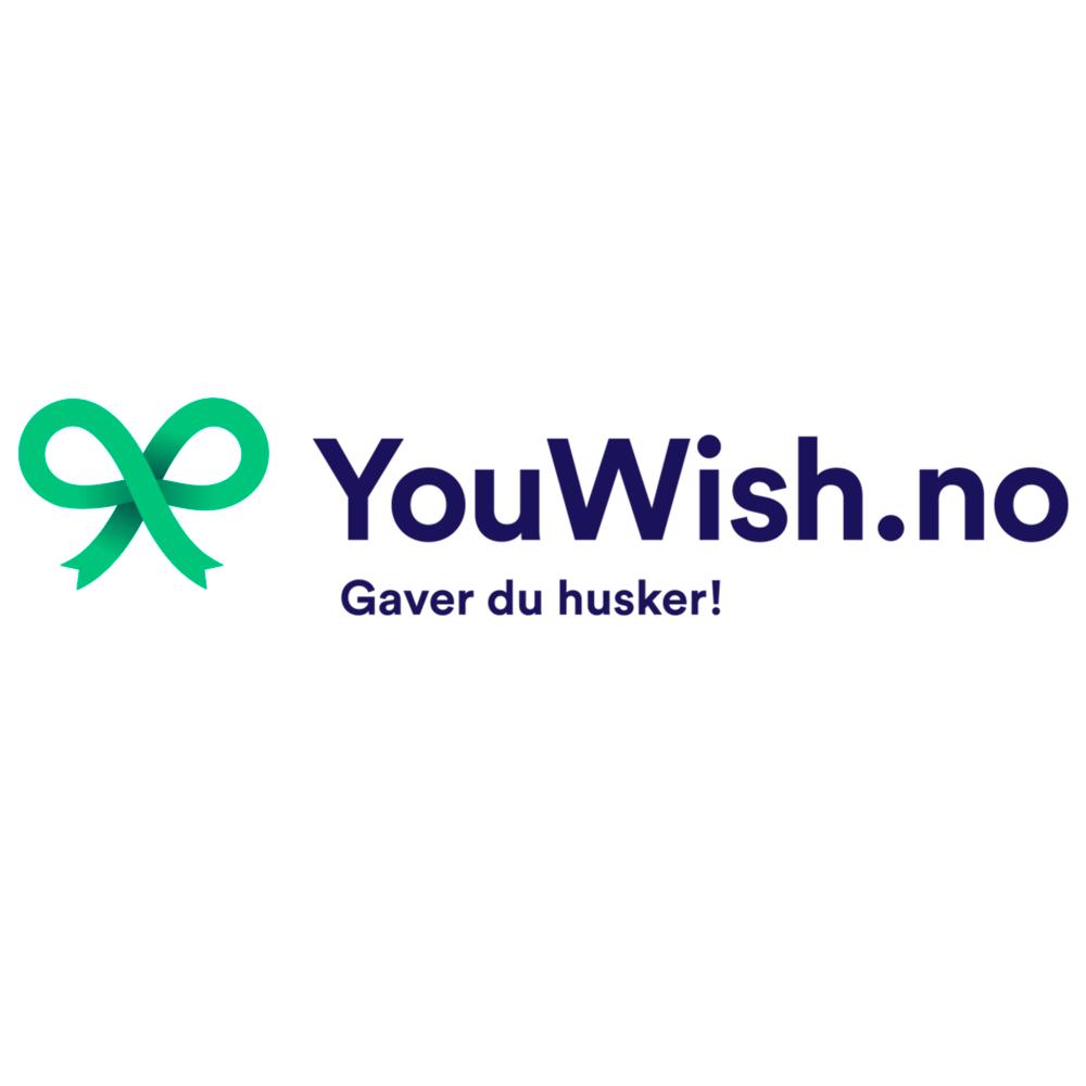 Youwish