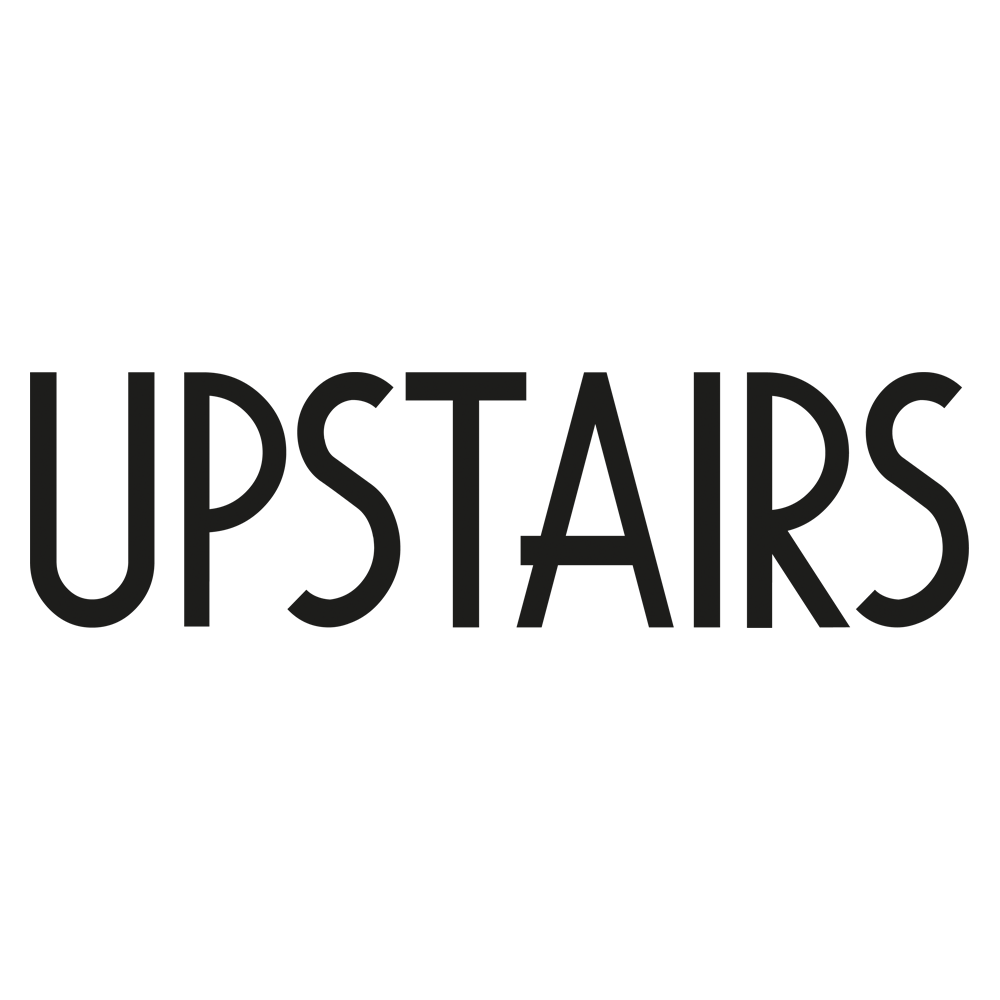 http://upstairs.no