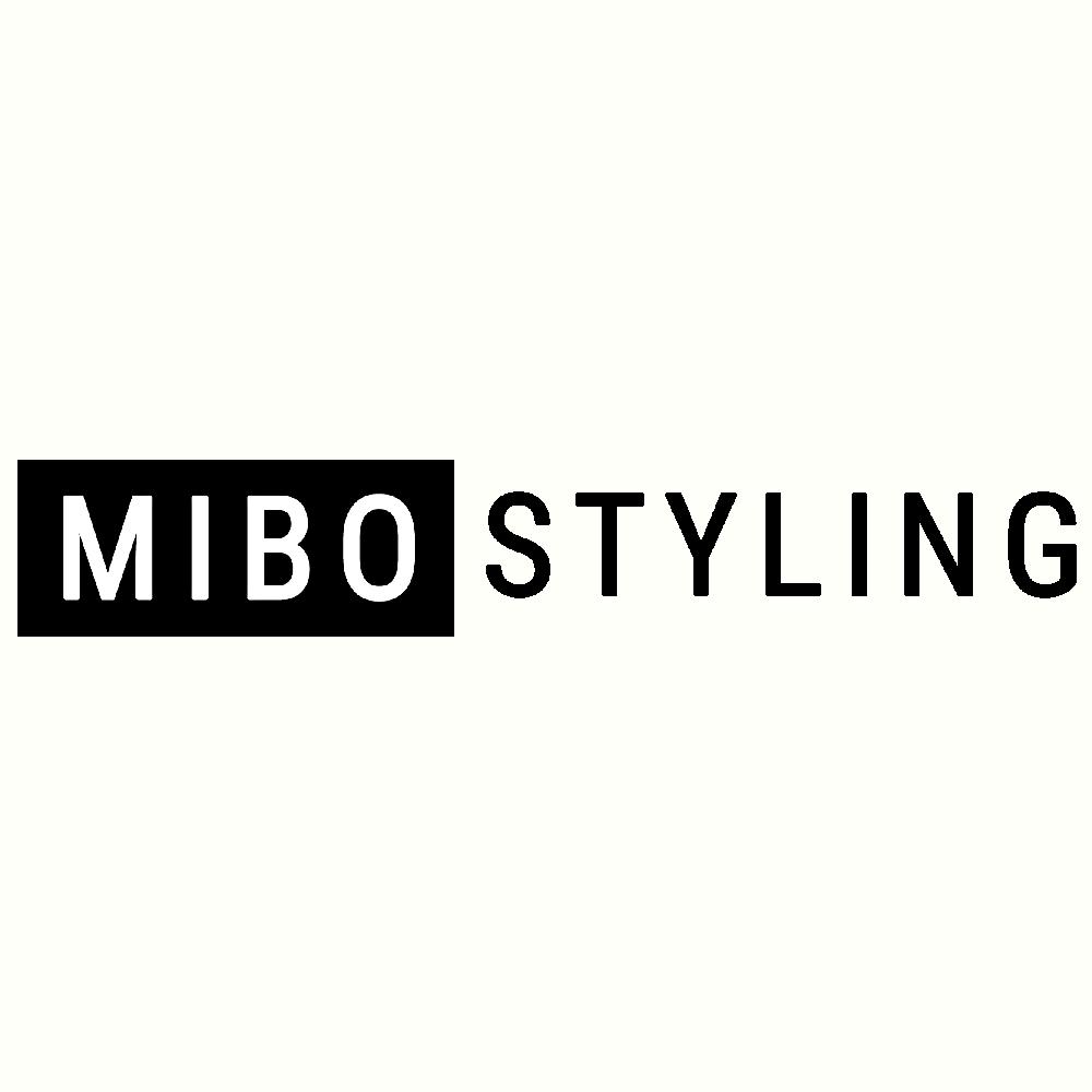 Mibostyling