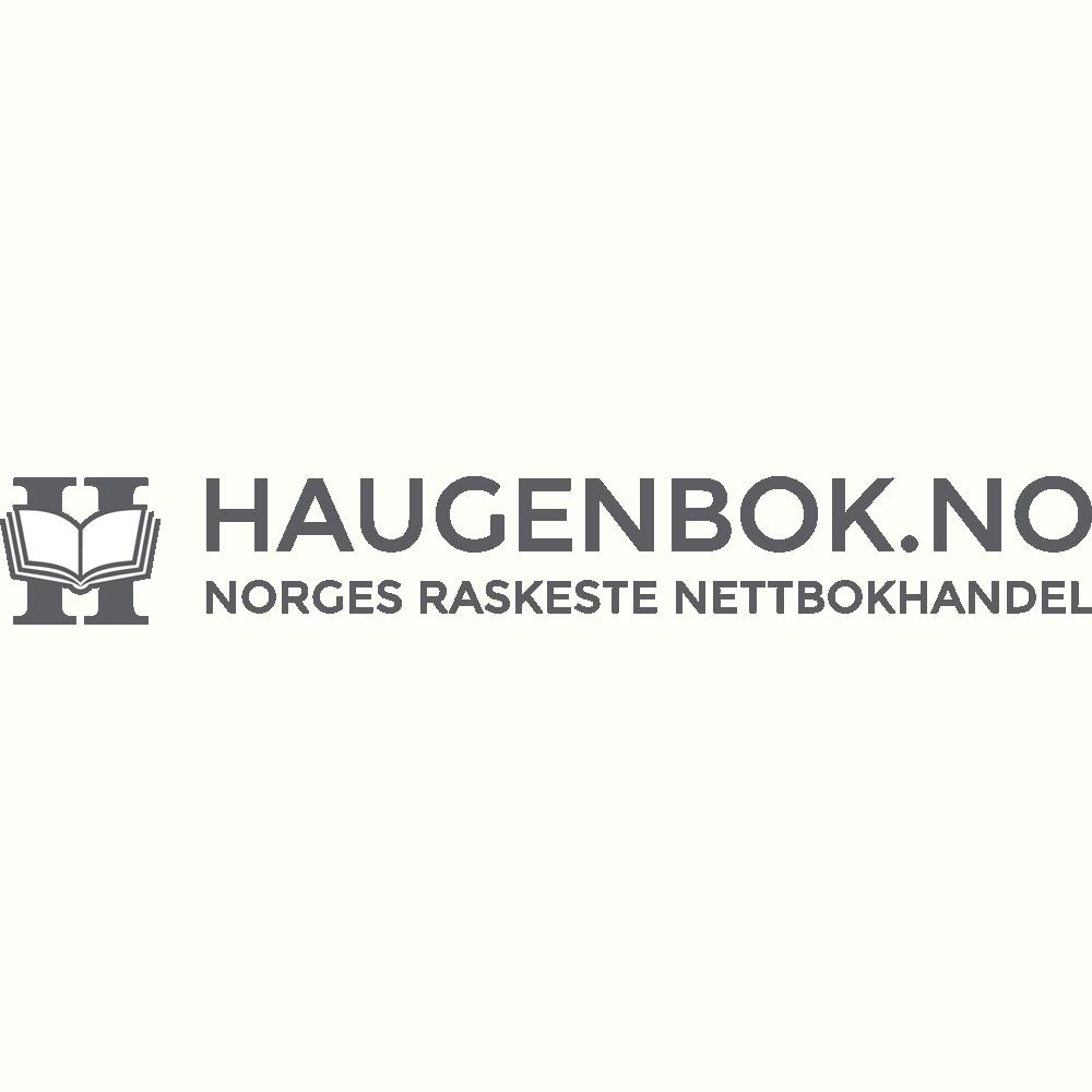 Haugenbok.no
