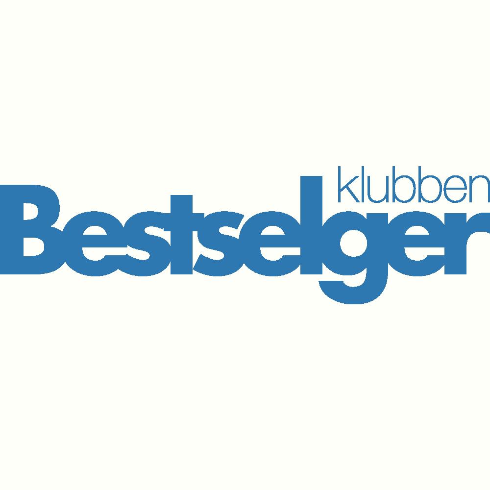 Bestselgerklubben - Tanum Bokklubber
