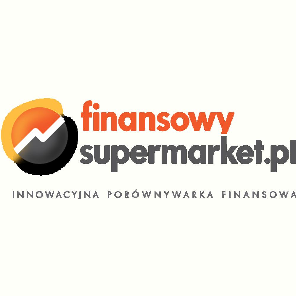 Finansowy Supermarket Gotówka