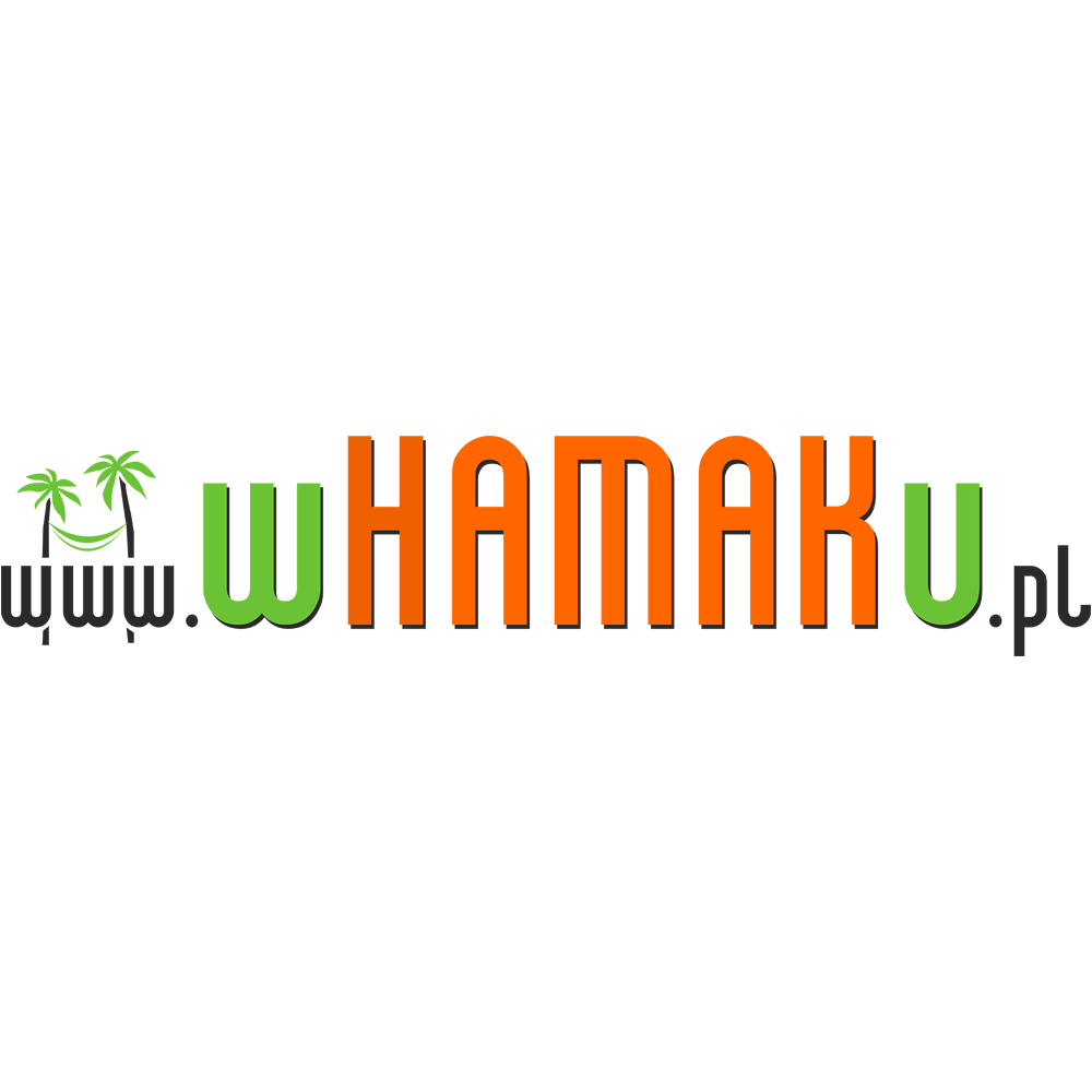 wHAMAKu.pl
