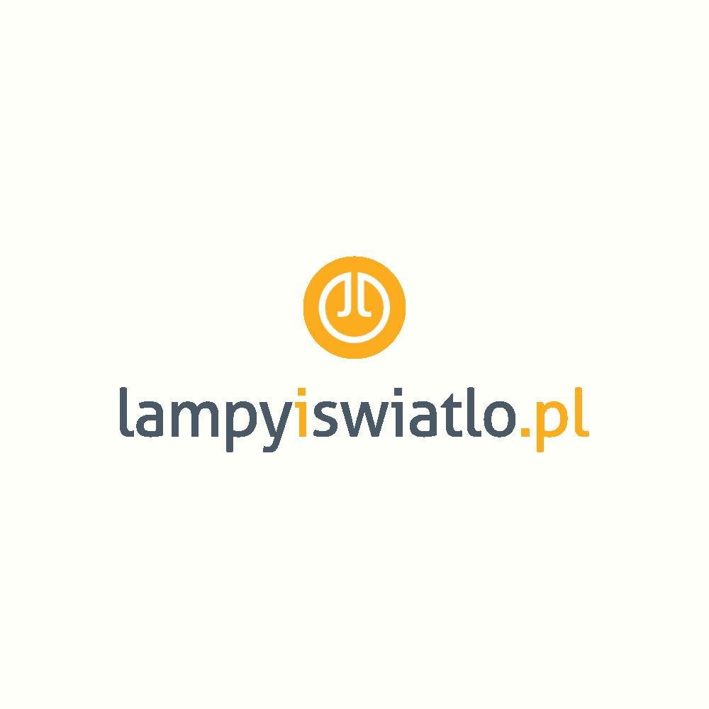 Lampyiswiatlo.pl