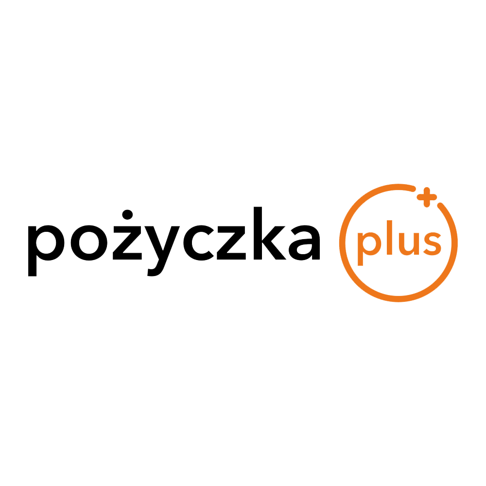 Pożyczka Plus