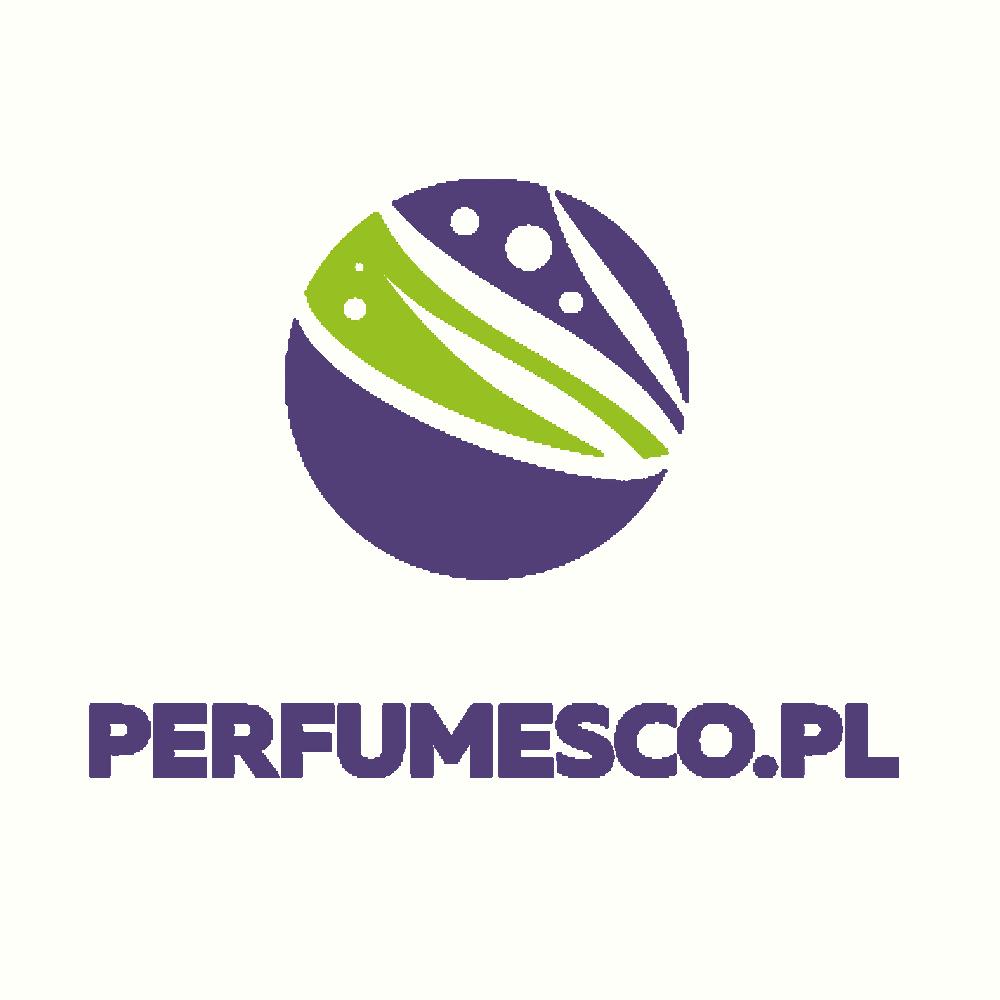 Perfumesco