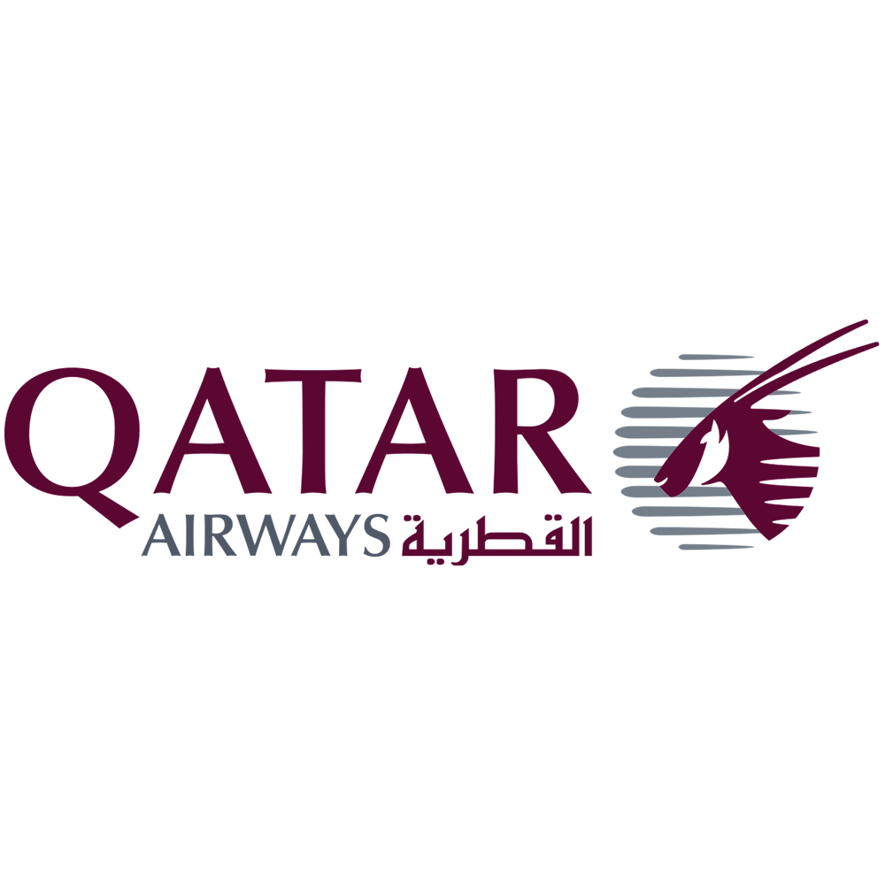 Qatar Airways PL