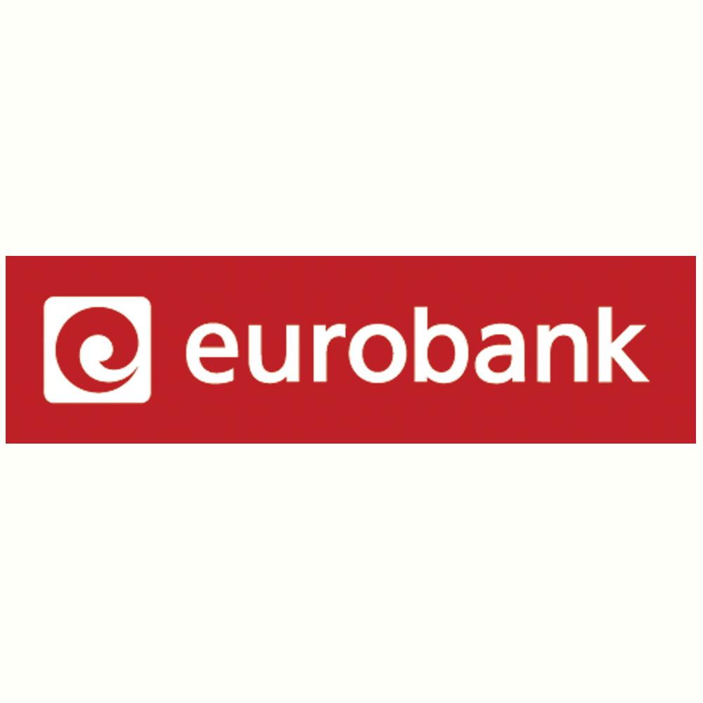 Eurobank Kredyt Gotówkowy