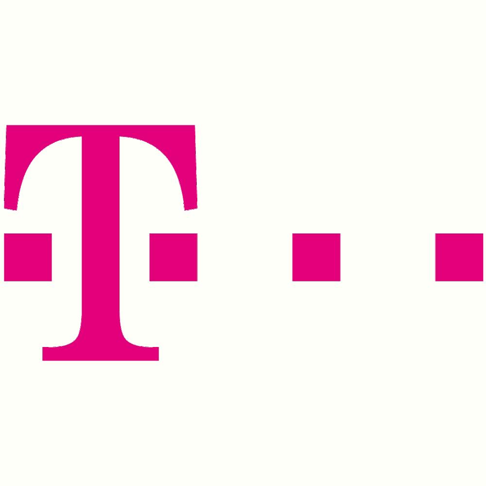 T-mobile E-shop