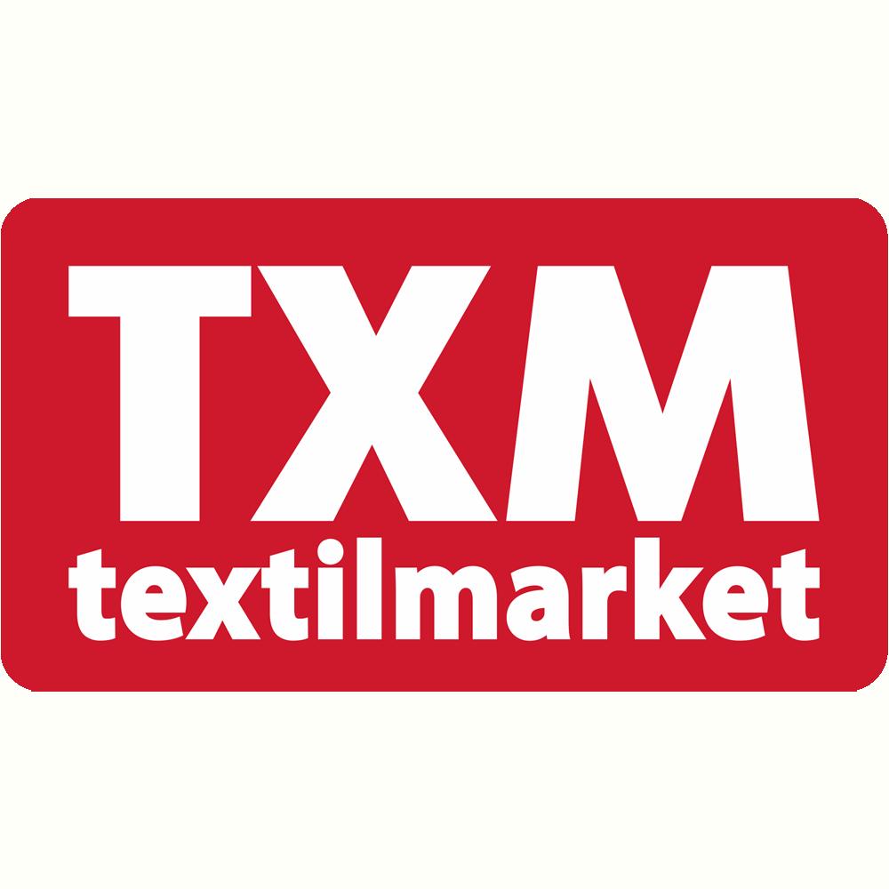 TXM.pl