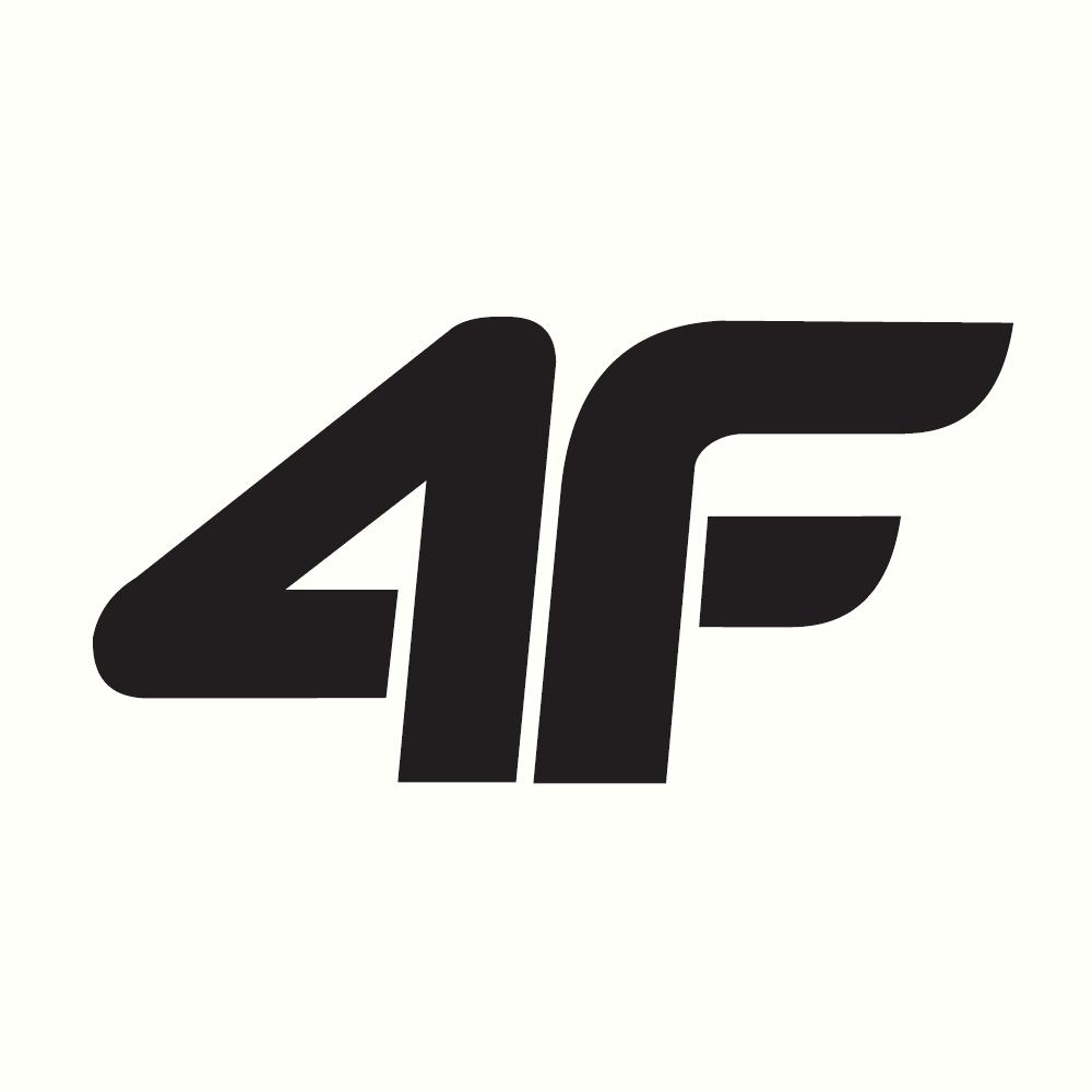 Klik hier voor de korting bij 4F Polska