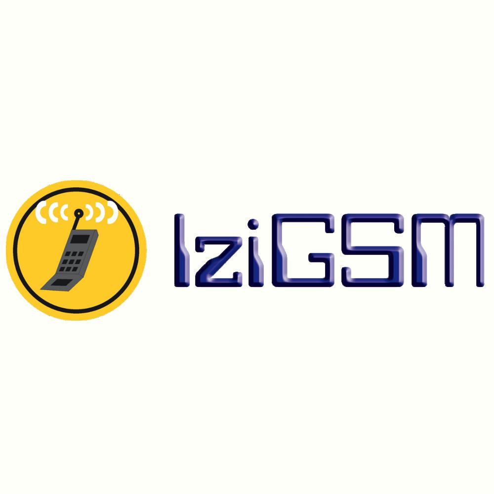IziGSM.pl