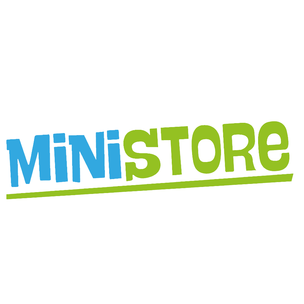 Ministore.pl