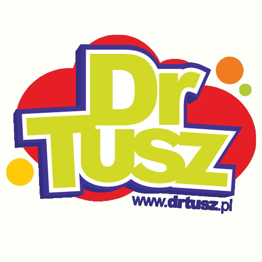 DrTusz.pl