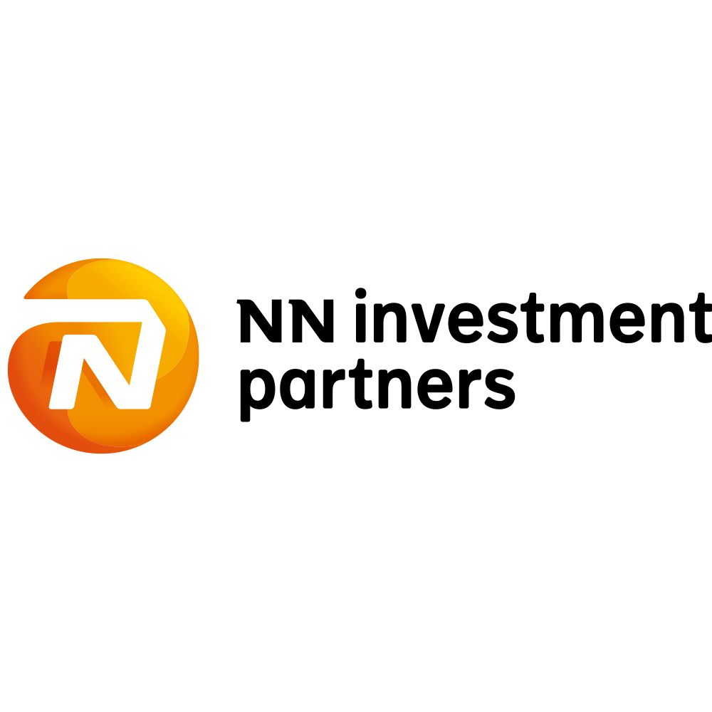 NN Investment Partners TFI