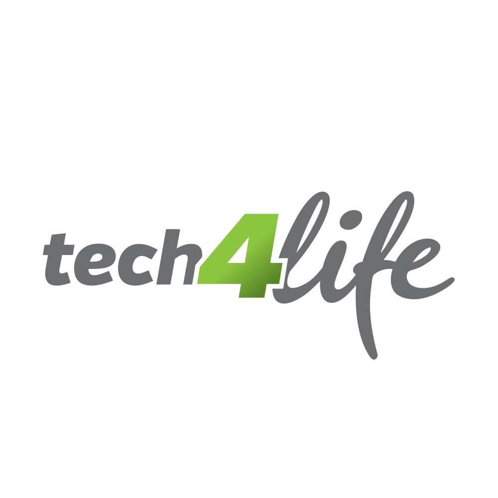 Tech4Life.pl