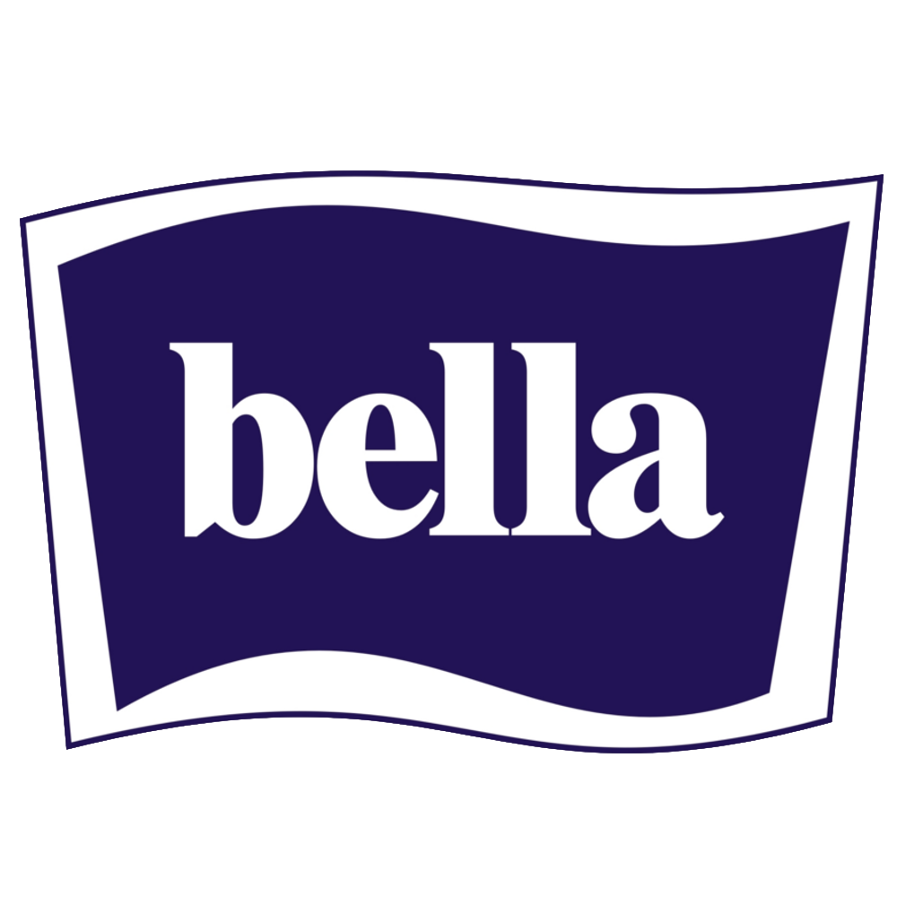 Bella - Bliżej Ciebie