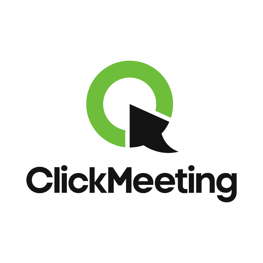 Click Meeting