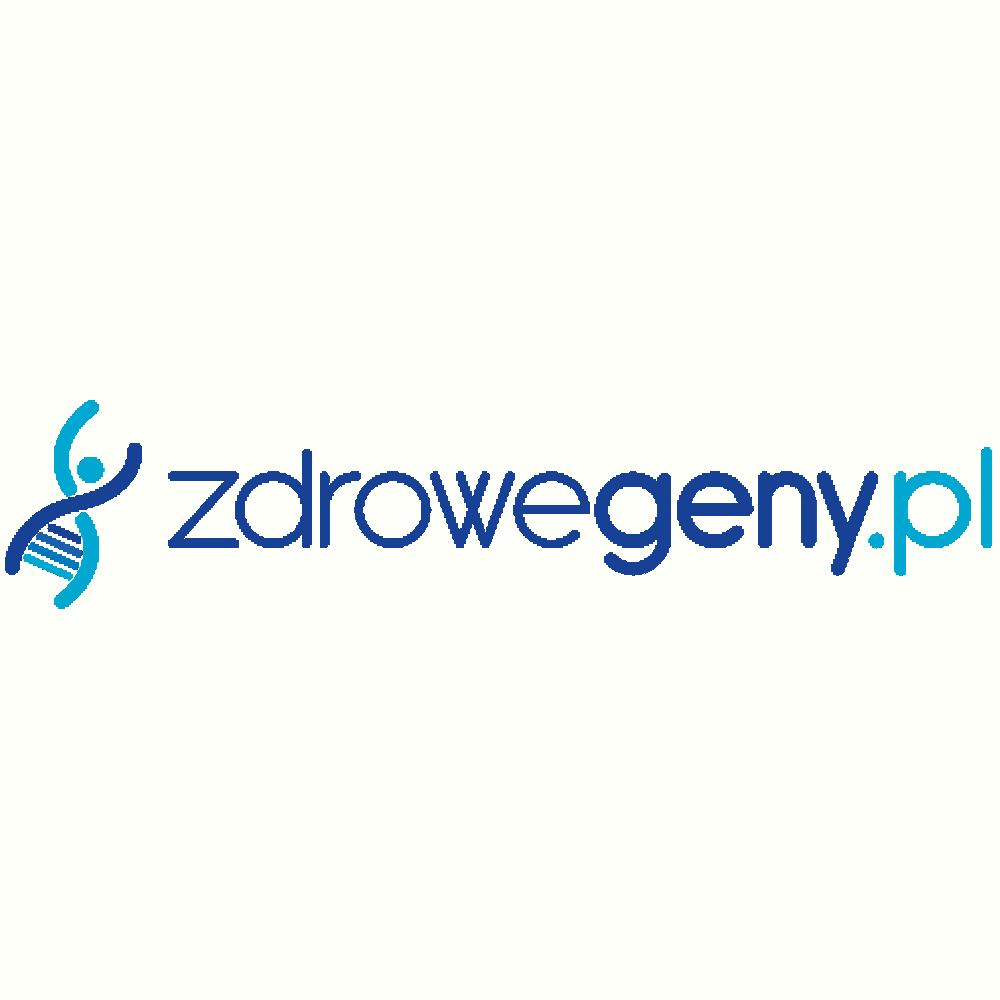 Zdrowegeny.pl