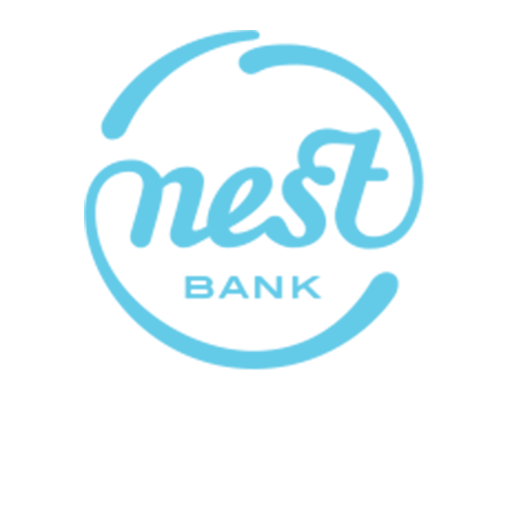 NestBank_konto B2C
