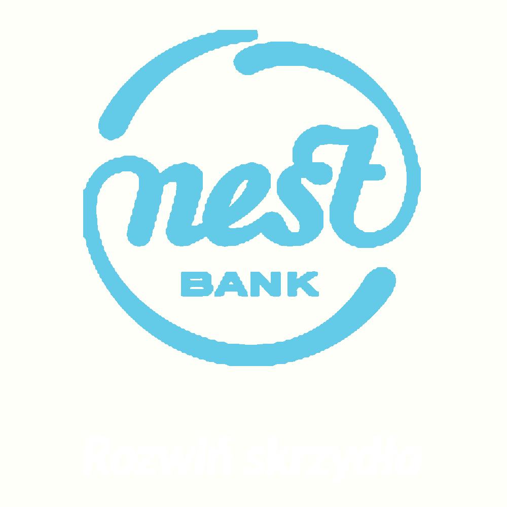 NestBank_konto B2B