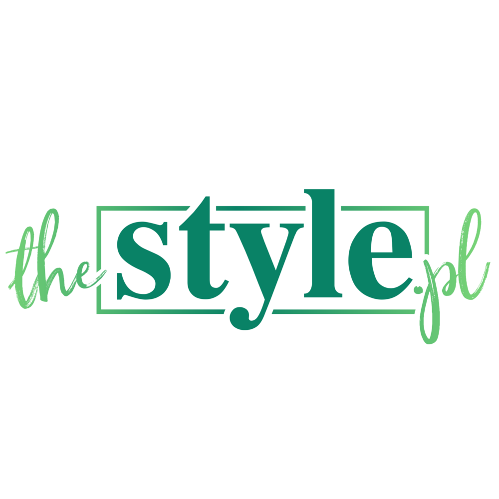 The Style - Kosmetyki Naturalne