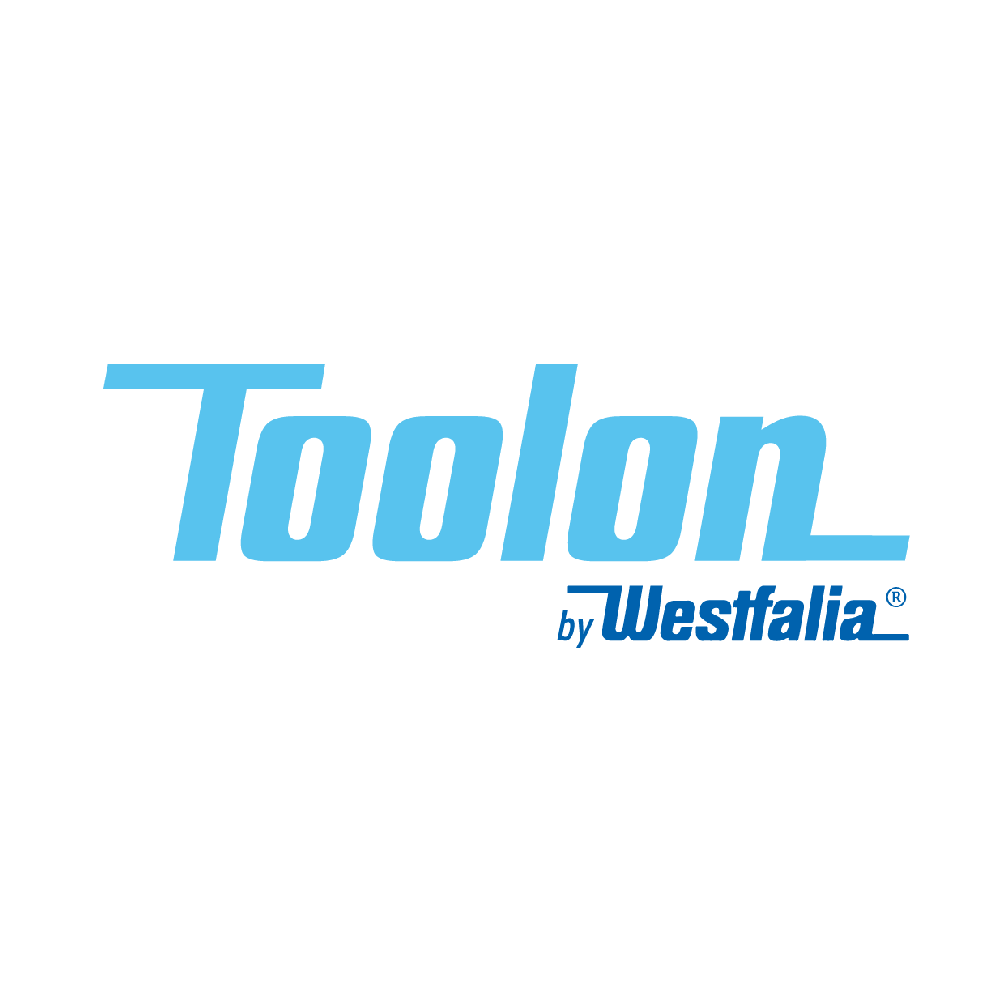 Toolon Westfalia