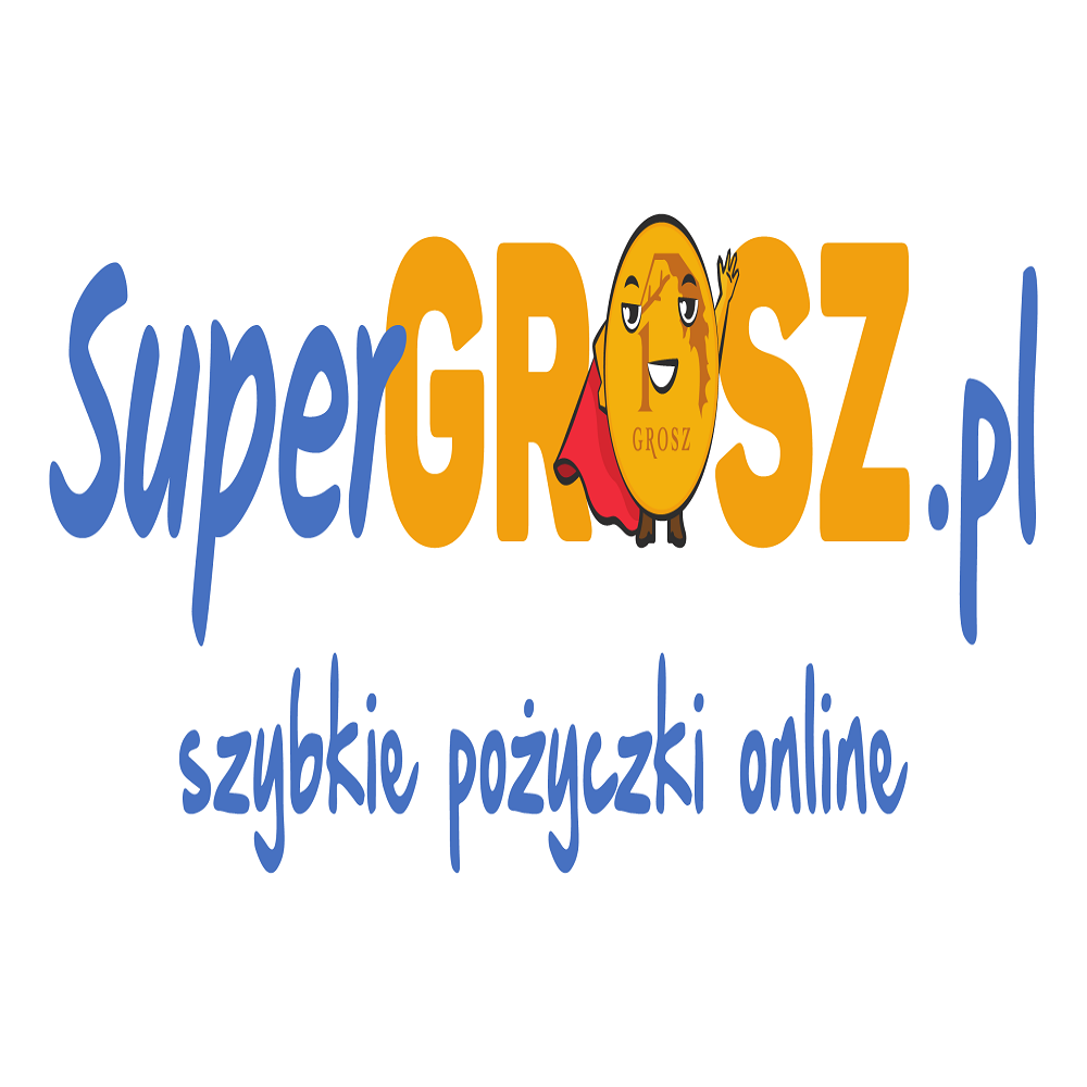 SuperGrosz