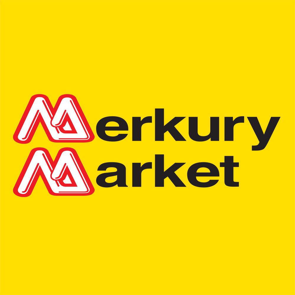Merkurymarket.pl
