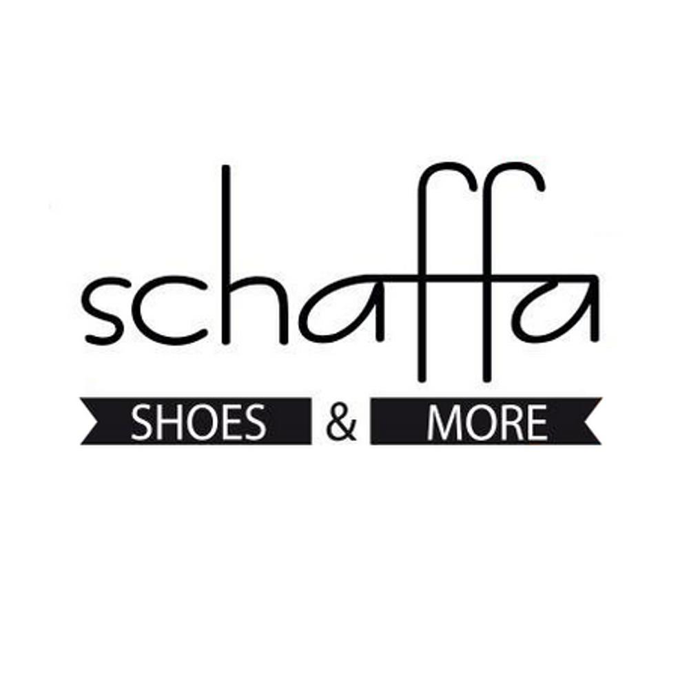 Schaffashoes.pl