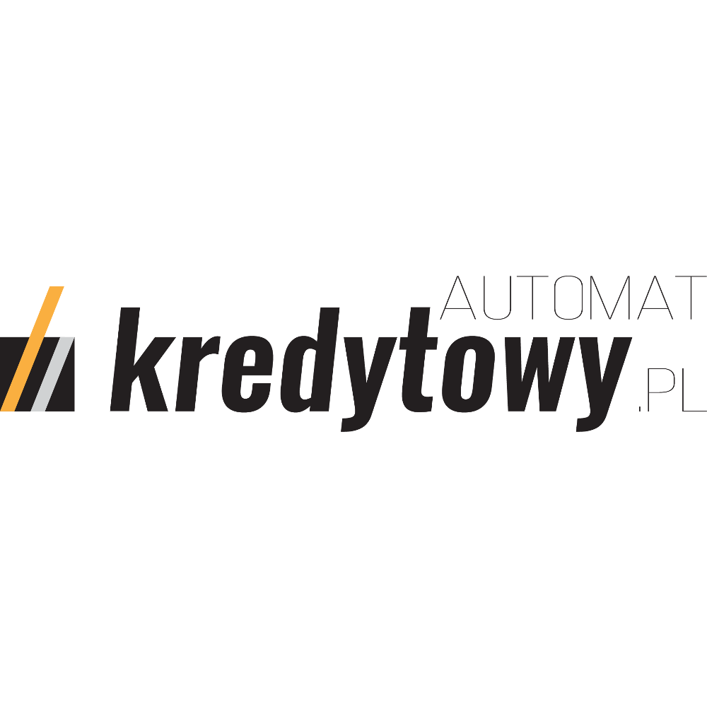 Automat Kredytowy CPS