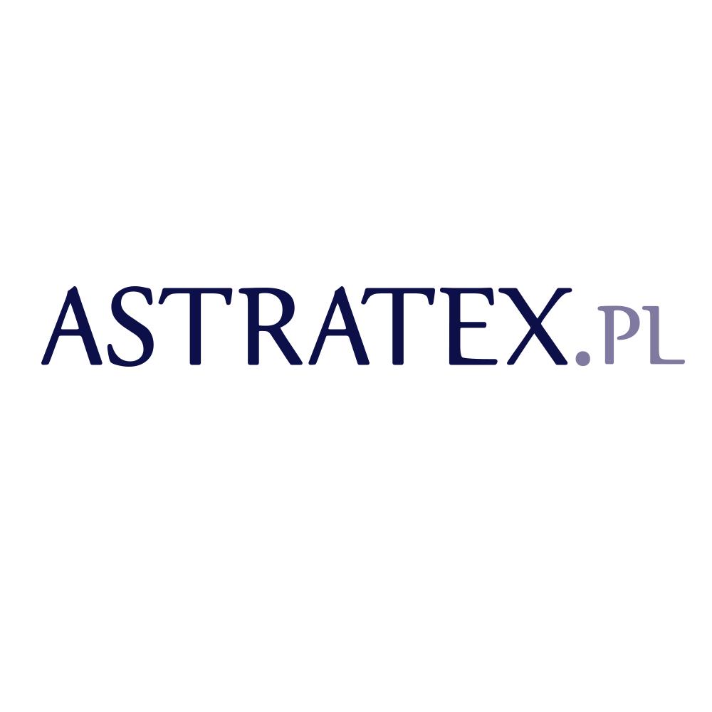 Astratex RO