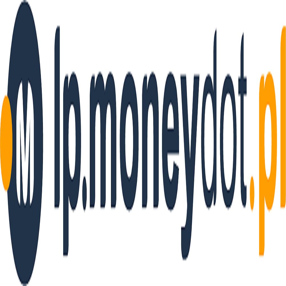 Moneydot - CPL