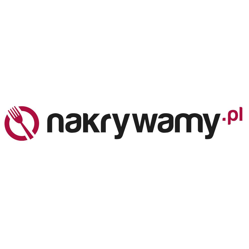 nakrywamy.pl