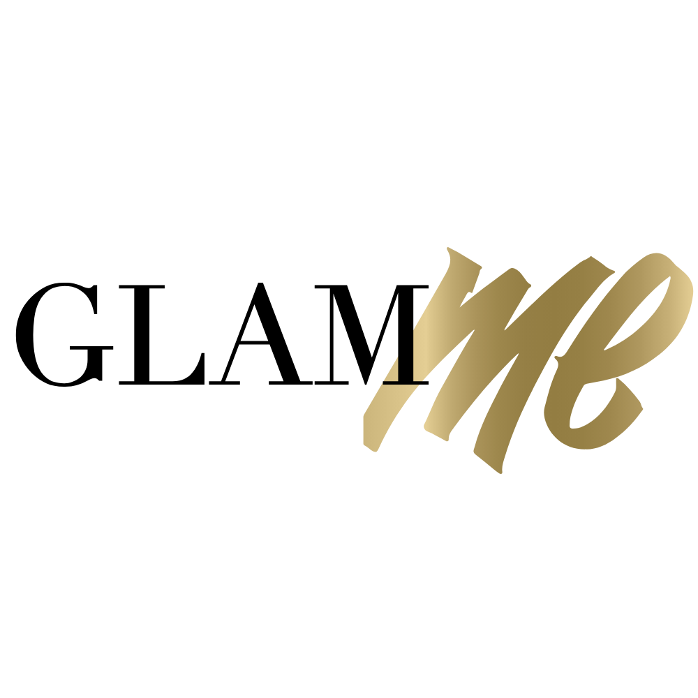 http://glamme.pl