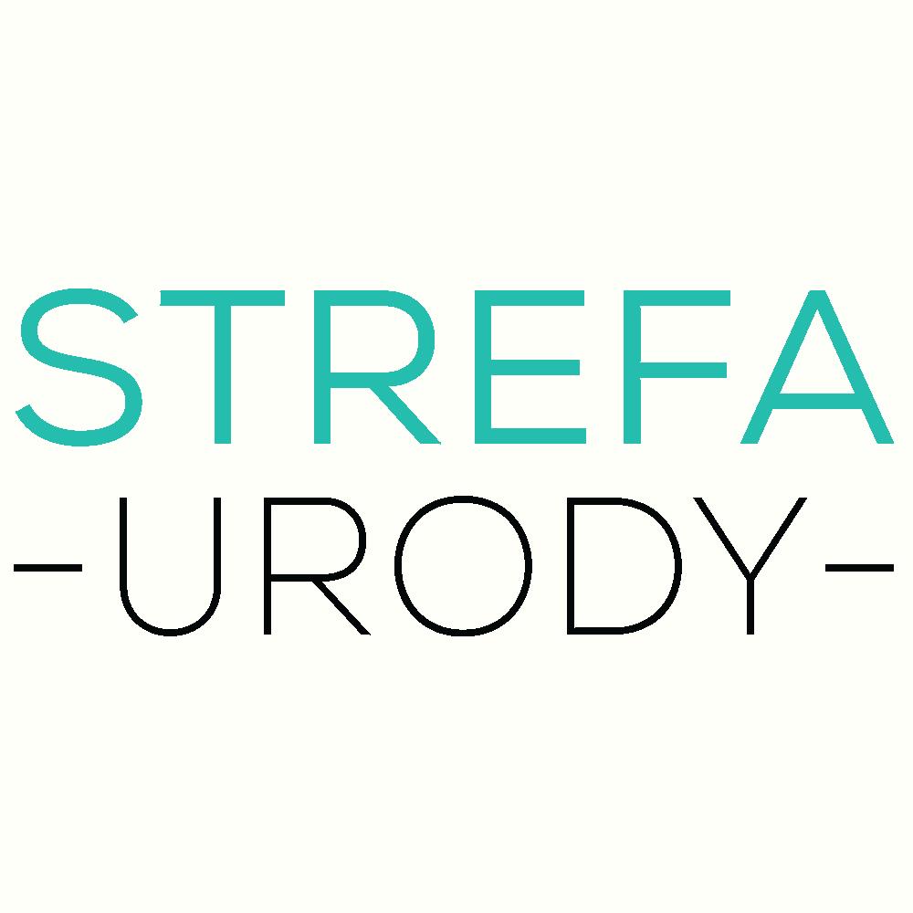 STREFA URODY
