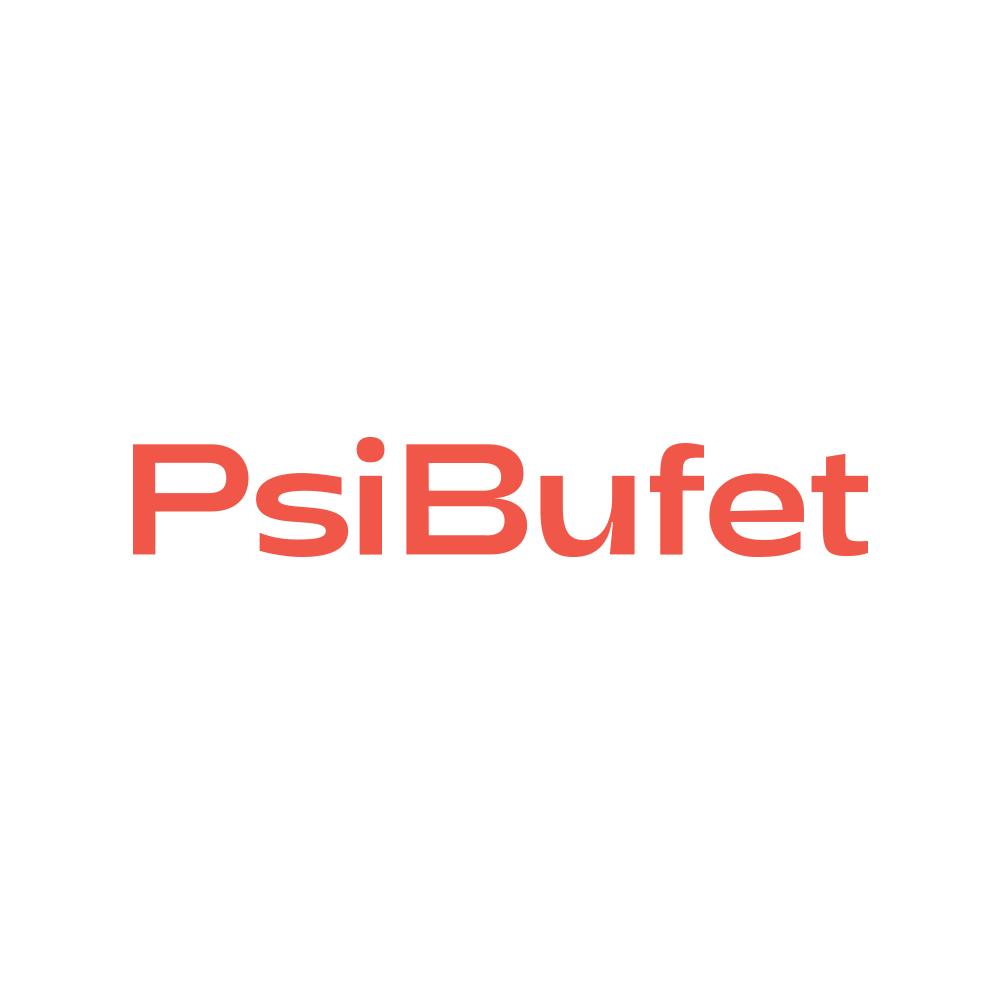 Psibufet.pl