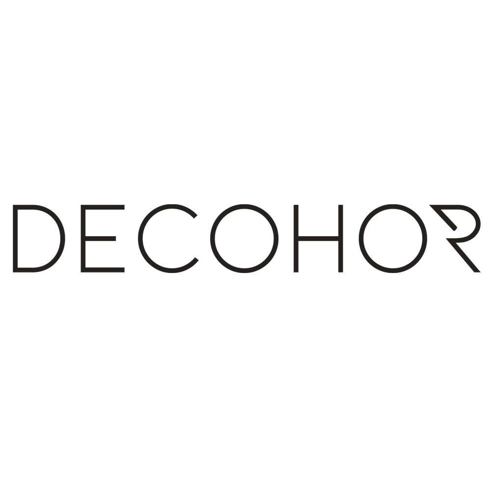 Decohor