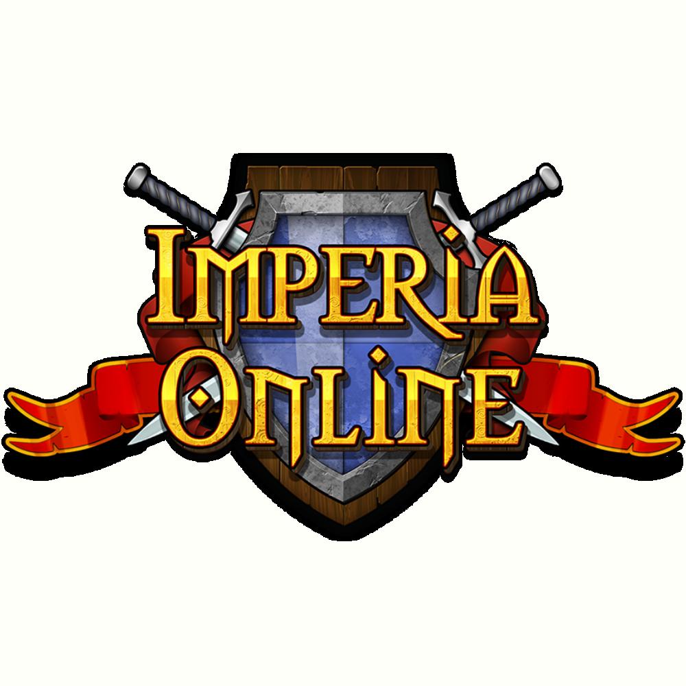 Imperia Online 2 (revshare)
