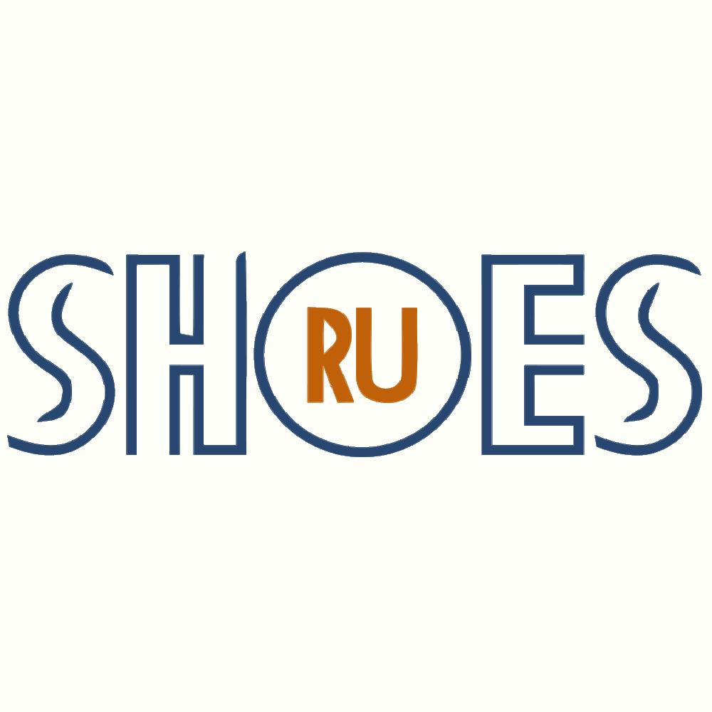 Shoes.Ru