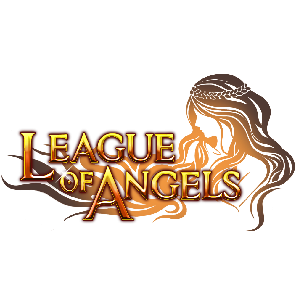 League of Angels - браузерная (revshare)