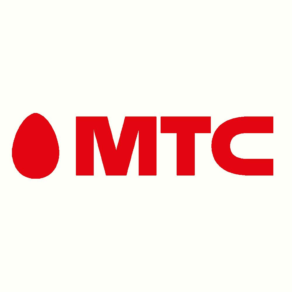 МТС - интернет-магазин