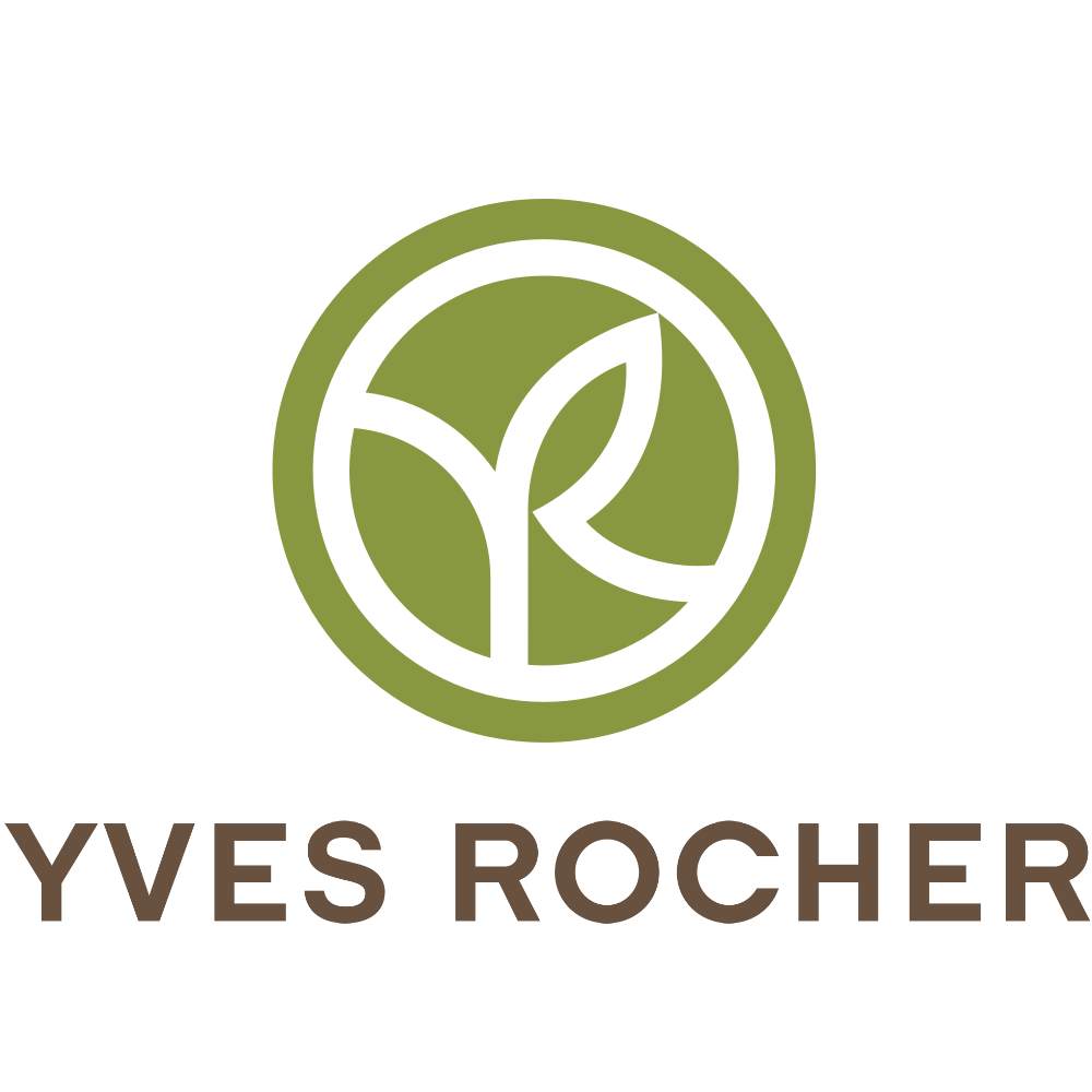 Yves - rocher