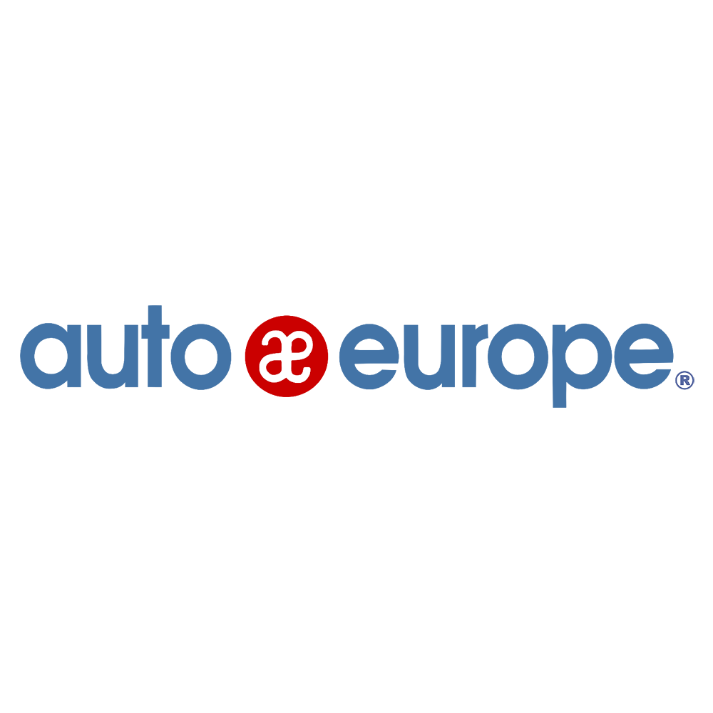 Авто в Европе - Аренда и прокат автомобилей