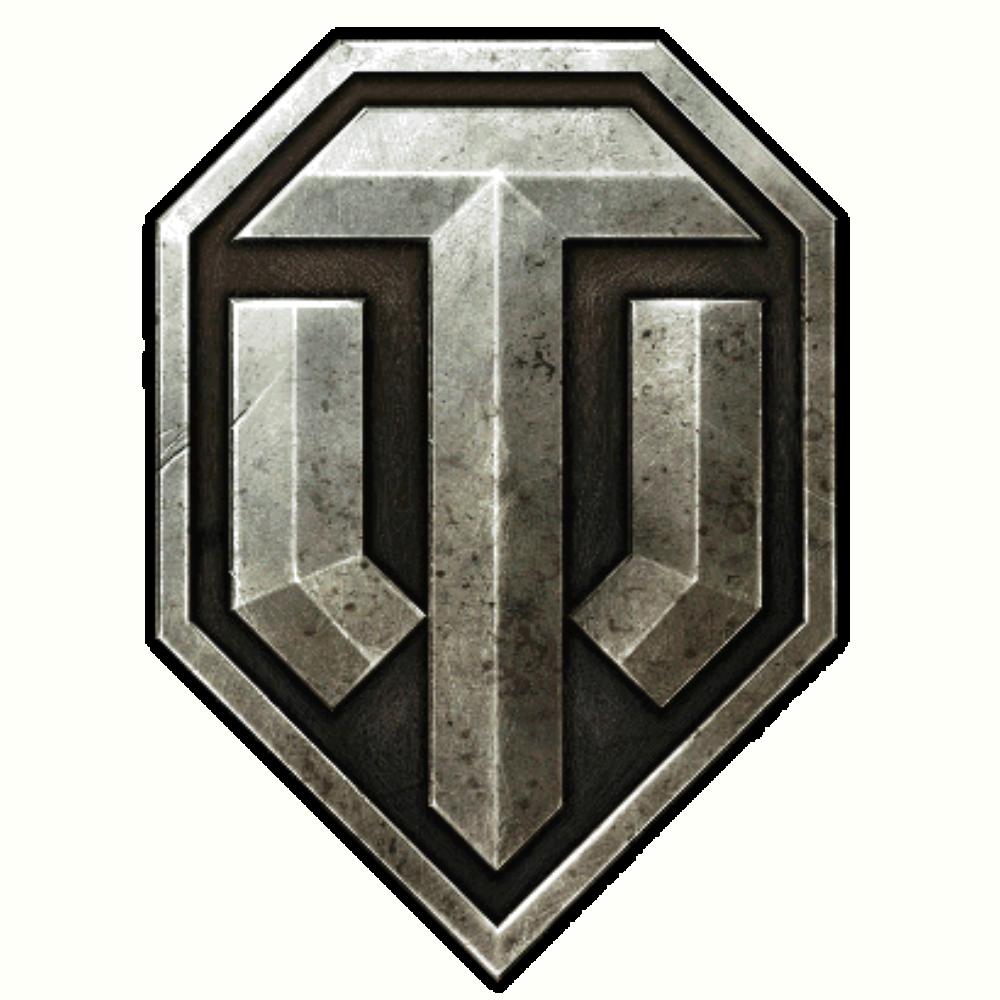 World of Tanks - клиентская игра